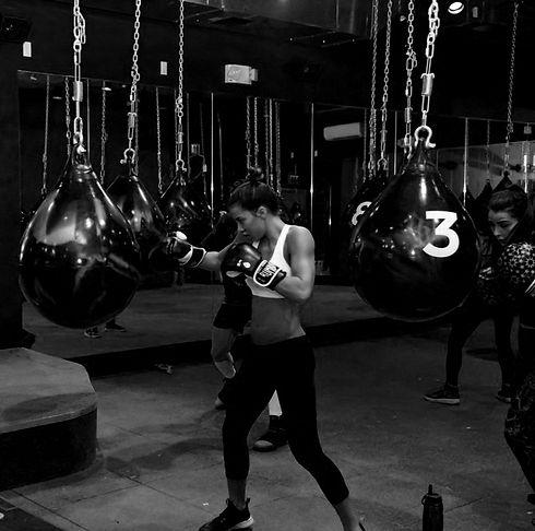 Rumble boxing.jpg