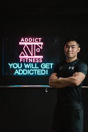 2021_03_28 My Addict Fitness-4177e .jpg