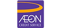 listing_image_url_2020-10-16_Aeon-Credit-Service_4x.png