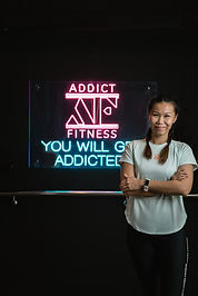 2021_03_28 My Addict Fitness-4172e .jpg