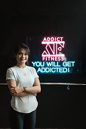 2021_03_28 My Addict Fitness-4203e  (1).