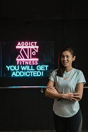 2021_03_28 My Addict Fitness-4226e .jpg