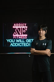 2021_03_28 My Addict Fitness-4183e .jpg