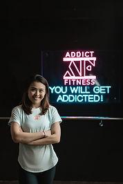 2021_03_28 My Addict Fitness-4212e .jpg