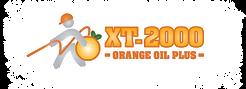 new-logo-r-4d7b355955b5b2bb11aee77c02e94