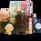 Thumbnail: WITH ALOHA GIFT BOX