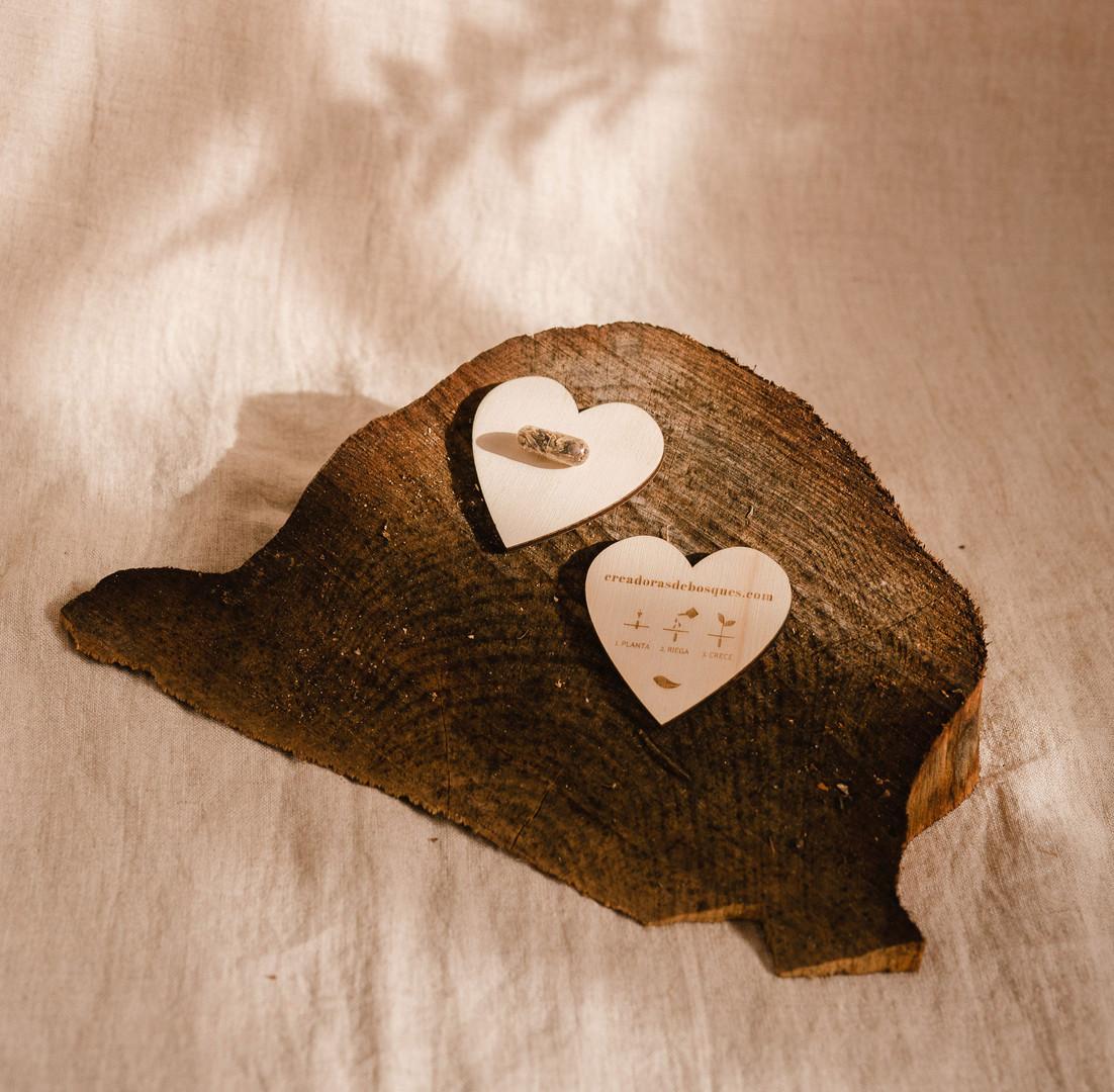 corazones_ecologicos.jpg