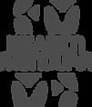 logo petit kikaren BN.png
