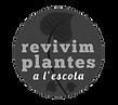 revivim_plantes.png