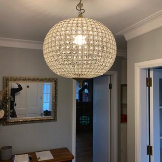 TKR-Gallery-img1.jpg Interior Lighting Design For Bedroom