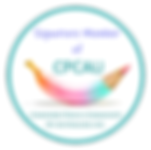 thumbnail_CPCAU Signature Member Badge.p