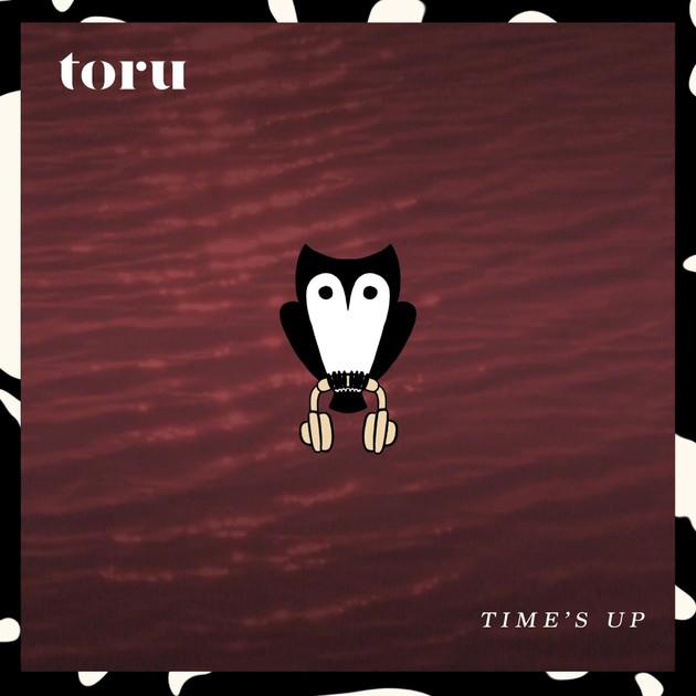 Toru - Time's Up