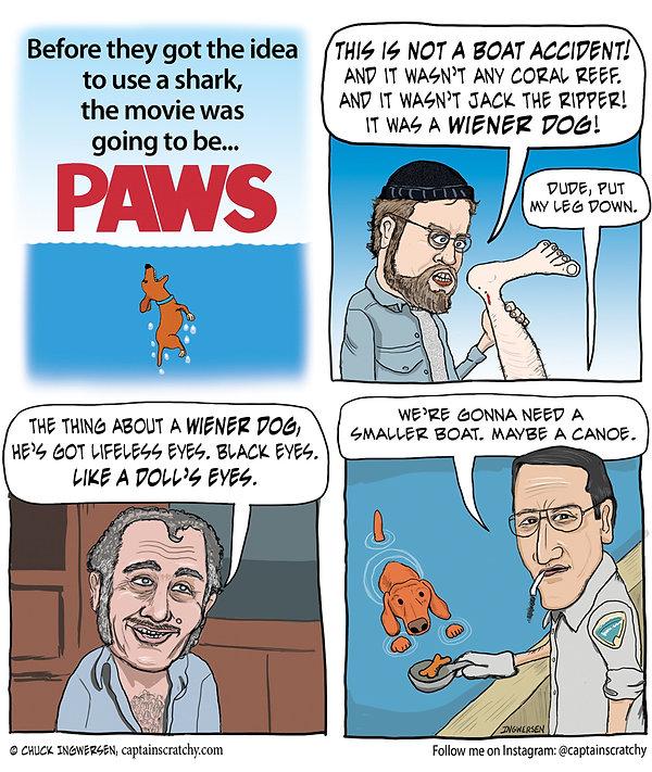 paws-movie.jpg