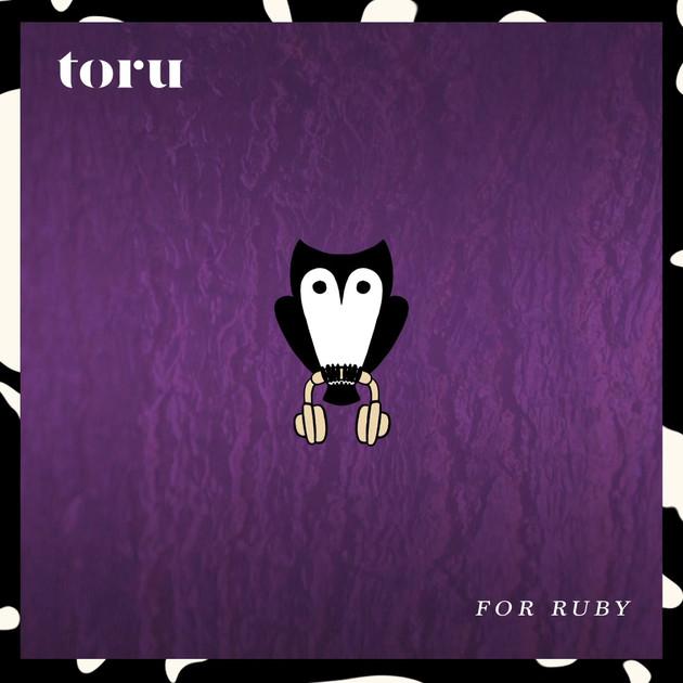 Toru - For Ruby