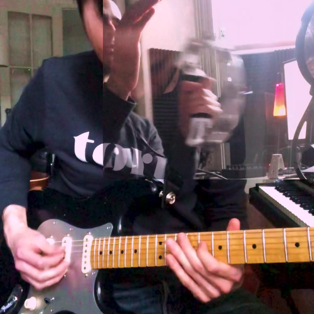 Toru Beat 5