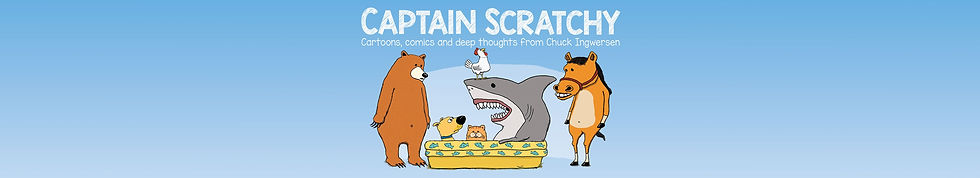 cap-scratchy-banner-wix_edited.jpg