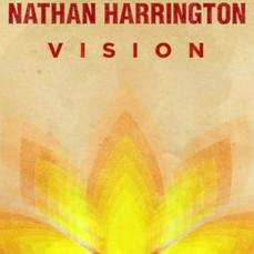 Nathan Harrington Streaming Promo