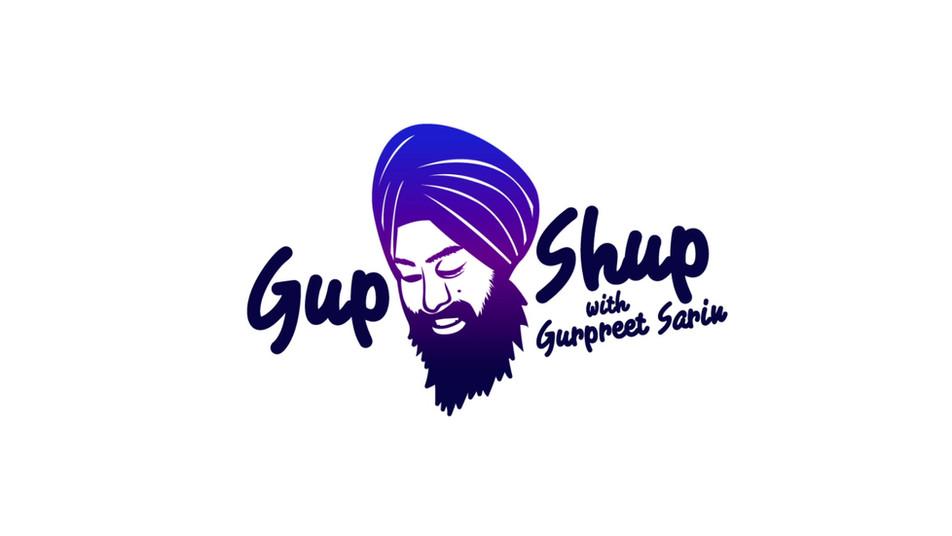 Gup Shup with Gurpreet Sarin