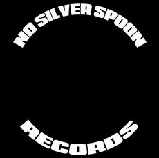 No Silver Spoon Records Logo