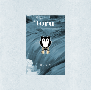 Dive by Toru