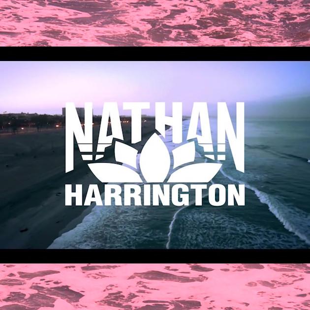 Nathan Harrington Music Video Promo