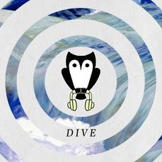 Toru - Dive