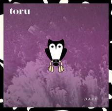 Toru - Daze