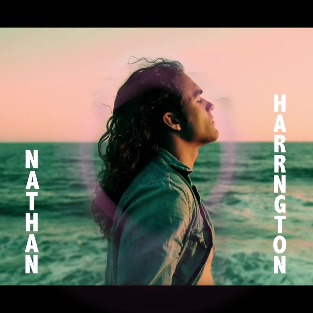 Nathang Harrington Music Video Promo II