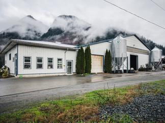 Riverwyk Farms