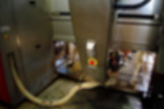Boa Vista's Lely robotic milker
