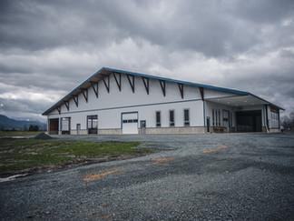 Hol-Amer Farms