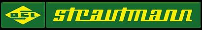 Strautmann silage block cutter