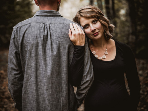J + C | Maternity
