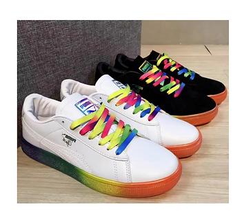 Pridde shoes 4.png