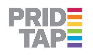 pride tape.jpeg