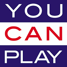 youcanplay.png