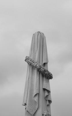 Shroud, Havana