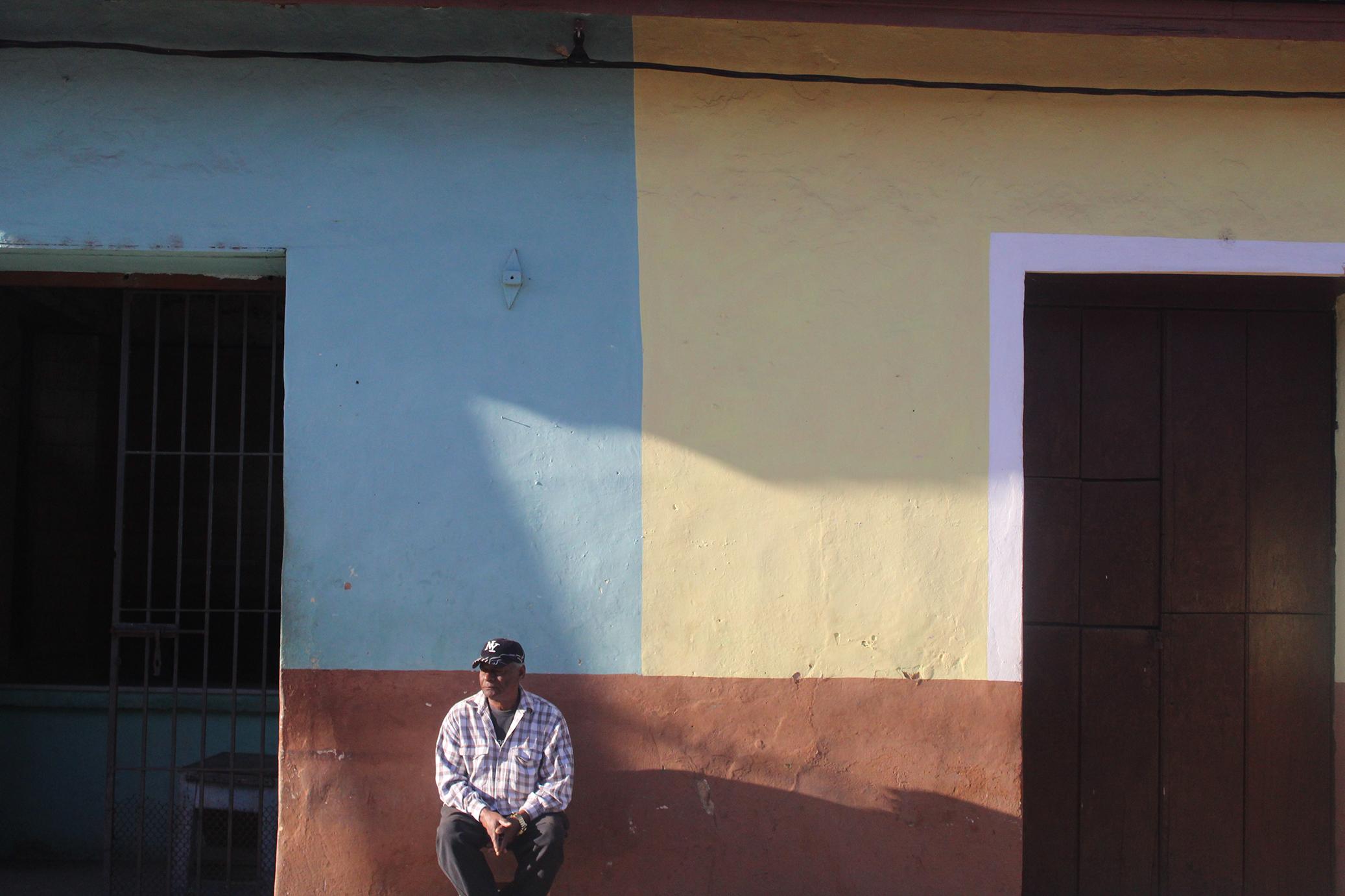 Cienfuegos Observer