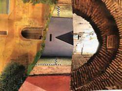 Moroccan Medley