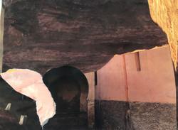 Moroccan Pallette