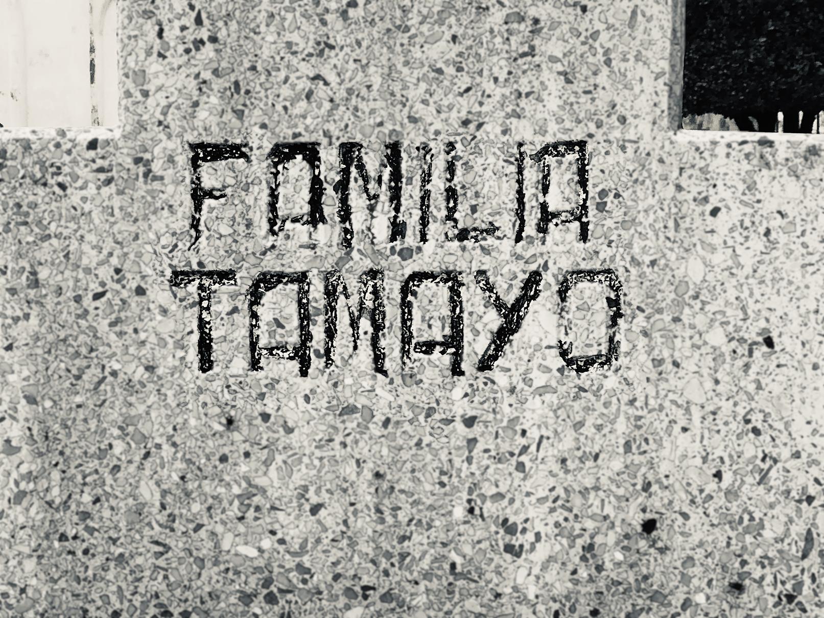 Tamayo, Havana