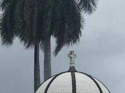 Havana Cemetary