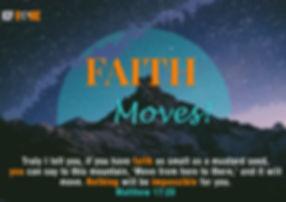 FAITHMOVES_SCREEN.JPG