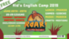Kid's Camp Tue.Sat.jpg