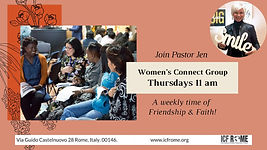 Women's Connect group 2020 .jpg