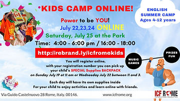 kids camp online engl.jpg