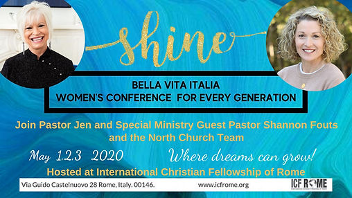 Shine Conference  (4).jpg
