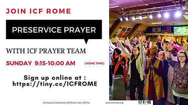 NEW  Preservice prayer.jpg