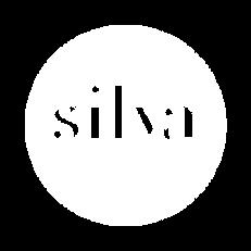 White Silva Design semi-opaque.png