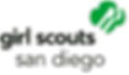 girl-scouts-san-diego-logo (1).png